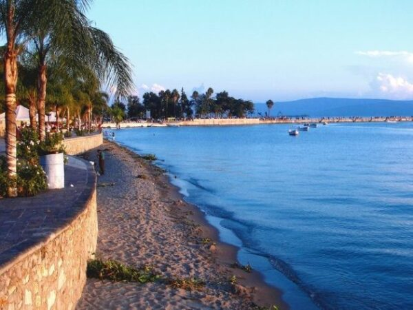 Lake Chapala Jalisco Mexico Travel Guide