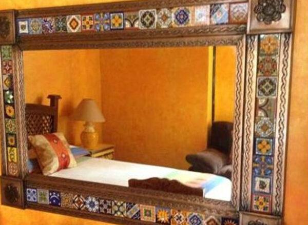 Hotel La Estancia Ajijic Accommodations
