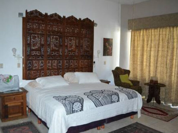 Villa Encantada Chapala