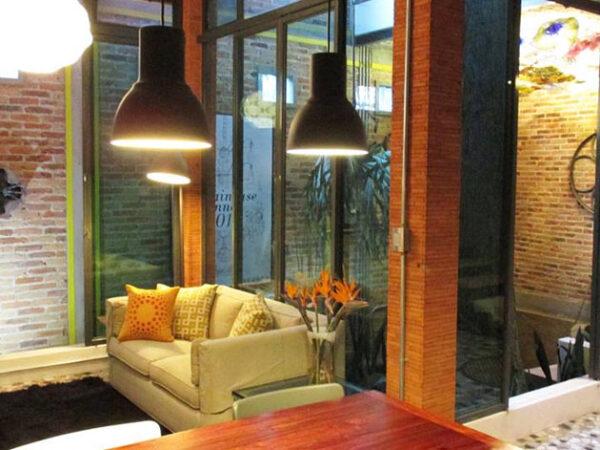 Ajijic Rentals by Owner