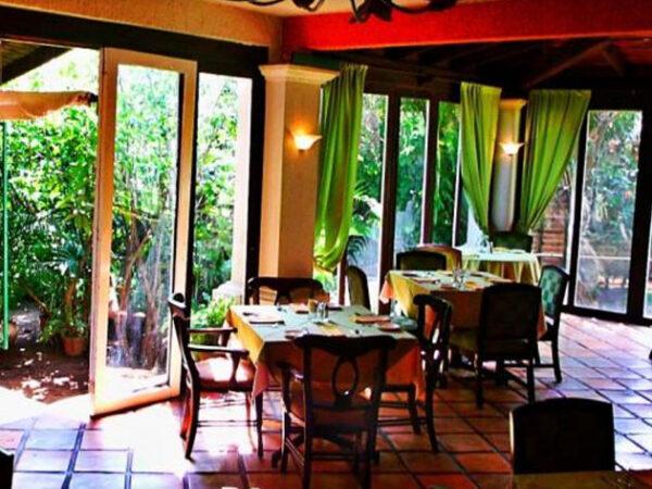 robertosrestaurante.com