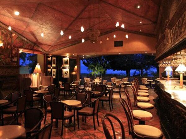 Lake Chapala Bars and Nightlife