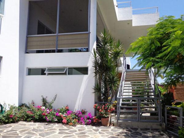 Vacation Rentals In Ajijic Mexico