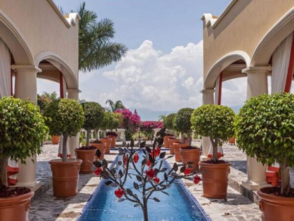 San Juan Cosala Real Estate for Sale - Lake Chapala MLS