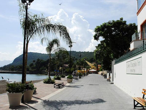 Travel Services in Jalisco Mexico