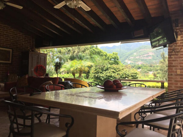 Ajijic Rentals by Owner