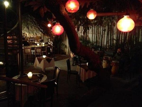 Best Restaurant locations in Lake Chapala Ajijic