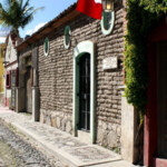 Lake Chapala Bed and Breakfast