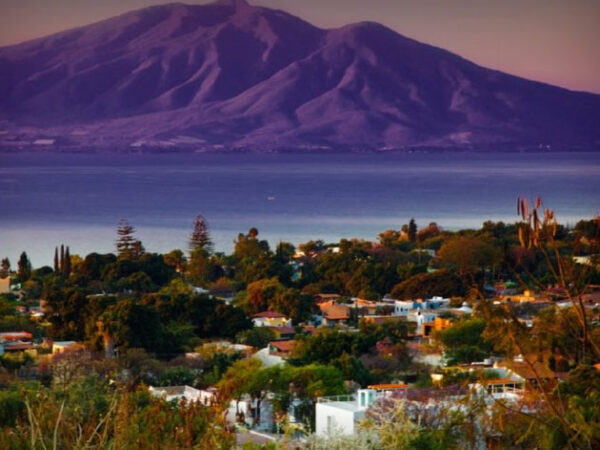 Lake Chapala Retirement Communities