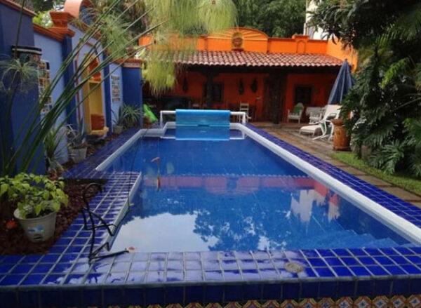 Vacation Rentals near Lake Chapala Jalisco