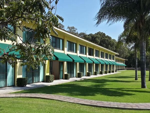 Real de Chapala Hotel Ajijic