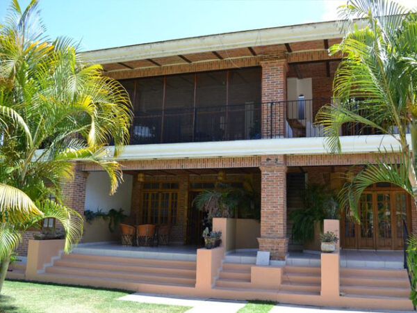 Vacation Homes for Rent in Lake Chapala