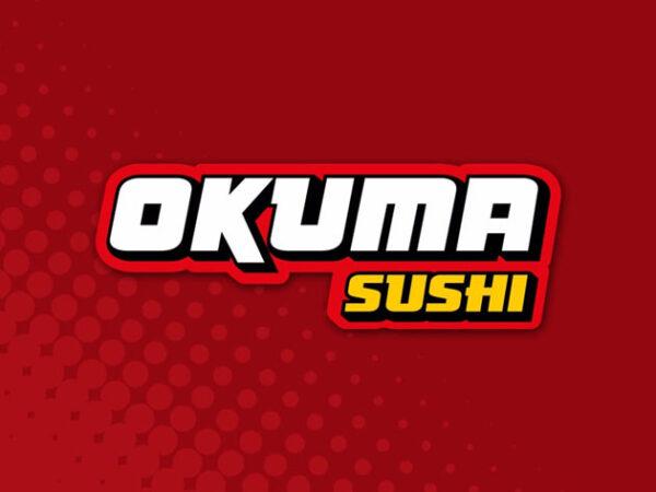 Okuma Sushi Ajijic