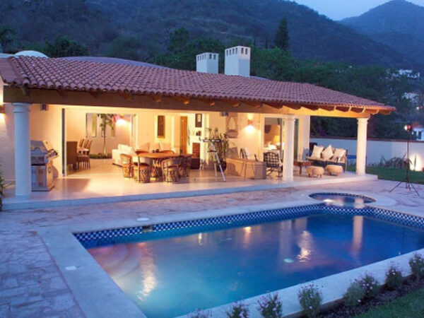 Homes For Sale By Owner >> Mls Lake Chapala Real Estate For Sale By Owner Jalisco Mexico